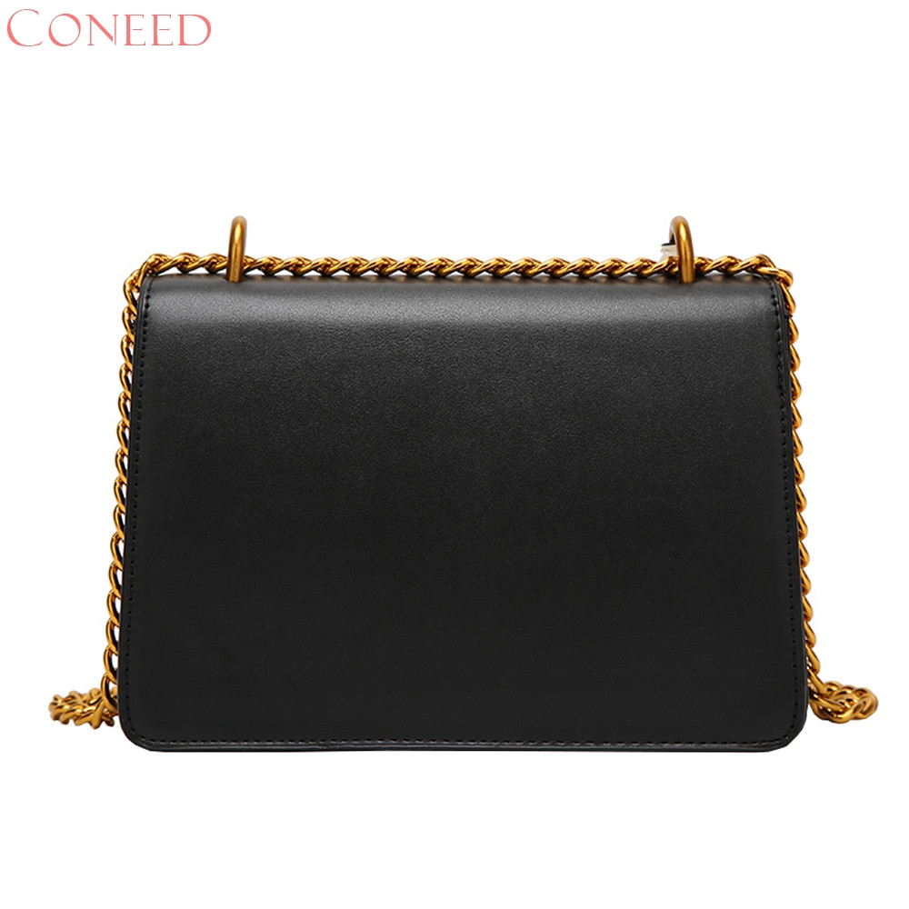 CONEED Women Color splicing Little bee Bags Fashion Zipper Designer Handbag  Casual Shoulder Messenger Bag d25w30 92f2efabb0710